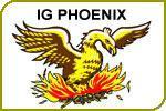 Stammtisch der IG PHOENIX am 27.09.2012