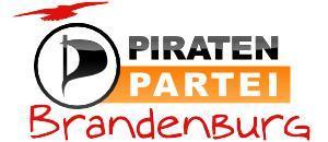 Piraten Brandenburg unterstützen Flüchtlingsmarsch