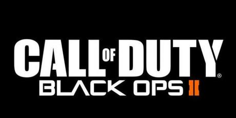 Call of Duty: Black Ops II - Zombies Trailer