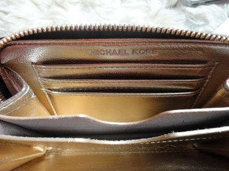 Neues/Michael Kors