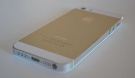 iphone5 TEST iPhone 5   Evolution statt Revolution iphone 5 allgemein
