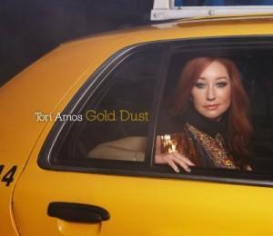 """Tori Amos zeigt mit """"Gold Dust"""" Songauswahl in neuem Gewand"""