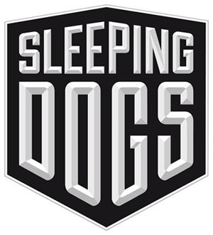 Review - Sleeping Dogs - ein echter GTA V-Konkurrent