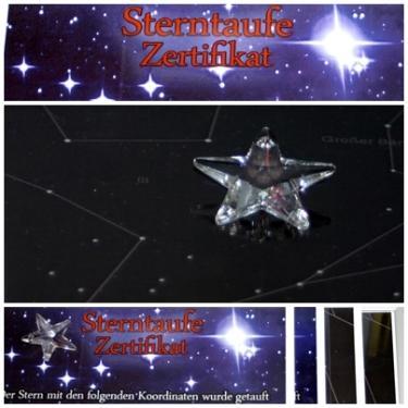 Ein Stern Der Deinen Namen Trägt