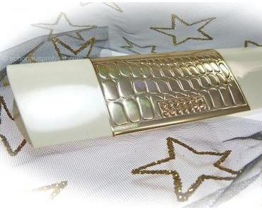 """Glamour Pur!!! Das """"It-Parfum"""" 2012 von Swarovski in limitierter Edition"""