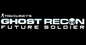 Ghost Recon : Future Soldier – Neue DLC Khyber Strike angekündigt