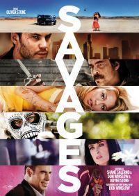 """Oliver Stone schickt seine """"Savages"""" auf die Leinwand"""
