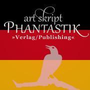 Deutschland und die Phantastik