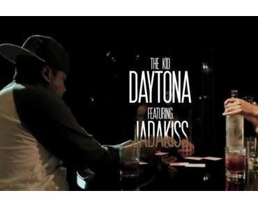 The Kid Daytona feat. Jadakiss – Low [Video]