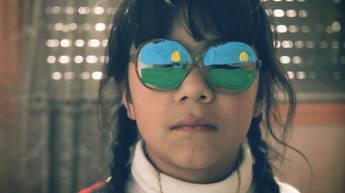 LaKino: Kino aus Lateinamerika