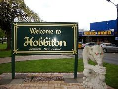 welcome-to-hobbiton