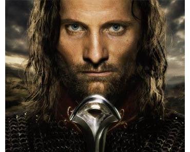 Der Hobbit-Neue Poster!!!