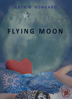 http://m3.paperblog.com/i/43/436669/rezension-flying-moon-L-epkEml.png