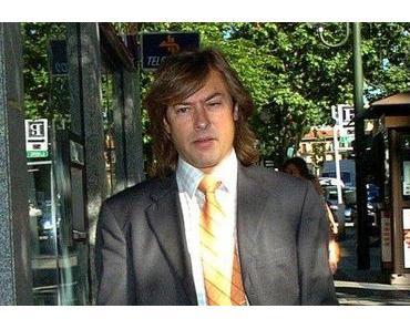 Santiago Pedraz: Keine Anklage gegen Organisatoren der Madrider Demonstrationen