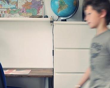 Sachen, die Jungs (und Ikea-Fan`s) richtig glücklich machen