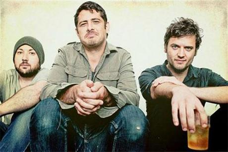 konzert-we-are-augustines-berlin