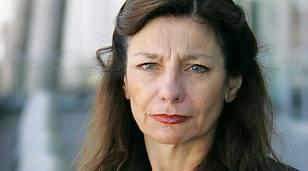 Deutscher Buchpreis geht an Ursula Krechel