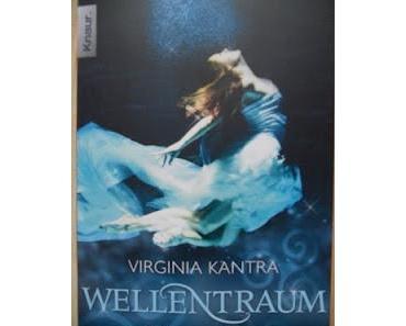 [Rezension] Wellentraum
