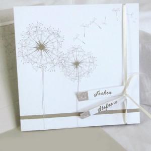 Großartig Einladungskarten Drucken Oder Basteln?, Einladung. Einladungskarten  Hochzeit .