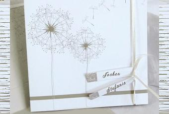 Einladungskarten Hochzeit Basteln U2013 Sleepwells, Einladungs
