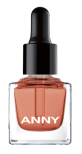 ANNY NAIL CARE – to go