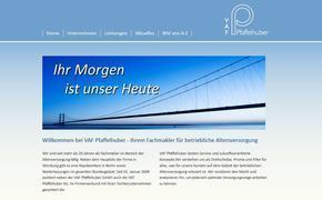 CDU organisiert Sozialbetrug mit überhöhten Versicherungsprovisionen bei Betriebsrenten von Krankenhausmitarbeitern