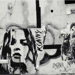 Berlinspiriert paris die stadt der liebe zur kunst
