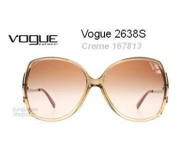 Meine Sonnenbrille für den Herbst - Sunglasses Shop