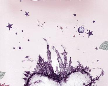{Rezension} Sternensturm von Kim Winter