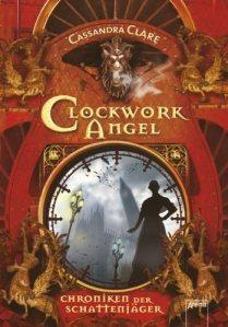 http://m3.paperblog.com/i/44/443890/rezension-cassandra-clare-clockwork-angel-chr-L-RuMcDK.jpeg