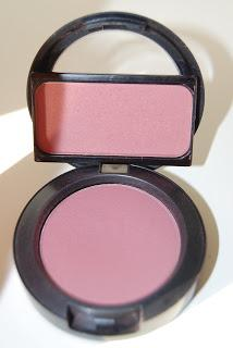 Dupe? | MAC Breath of Plum