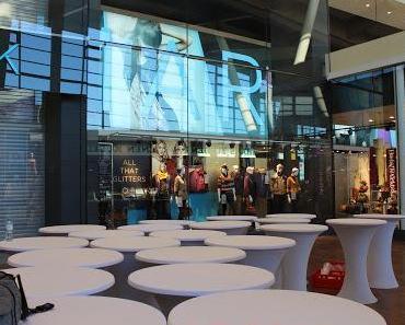 Primark Opening Wien