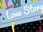 Rezension: York Love Story Katrin Lankers