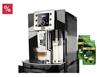 luxus kaffeevollautomat k chen kaufen billig. Black Bedroom Furniture Sets. Home Design Ideas
