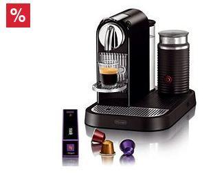 kaffeevollautomat als ratenkauf luxus oder im haushalt unentbehrlich. Black Bedroom Furniture Sets. Home Design Ideas