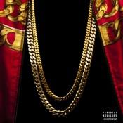 2 Chainz - Based On A T.R.U. Story Deluxe Edition Artwork Cover