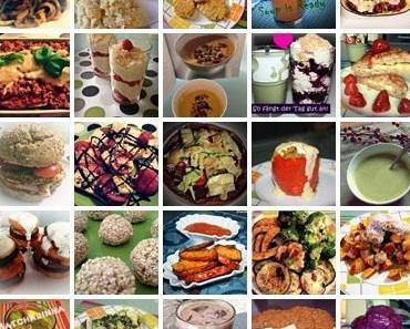 [Vegan for fit] Fazit der 30 Tage Challenge