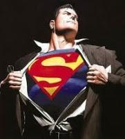 News von Comicverfilmungen: Superman, Justice League, Arrow, Iron Man 3, X-Men