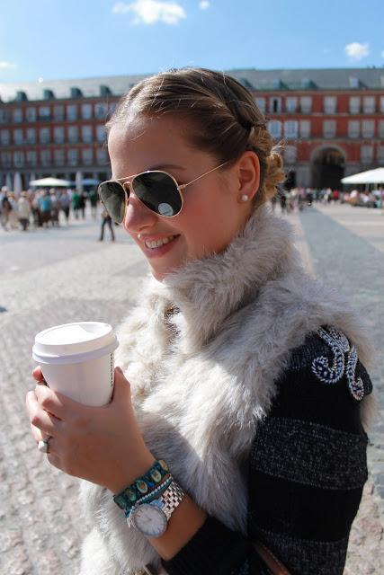 <b>...</b> Bracelets - <b>Ria Leslau</b>, Tiffany's, Souvenir, Sunnies - Ray Ban - hello-officer-L-YKw_80