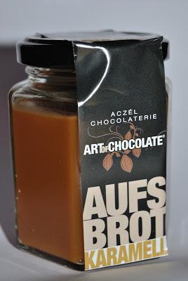 art of chocolate joghurt gr ner apfel marille topfen. Black Bedroom Furniture Sets. Home Design Ideas