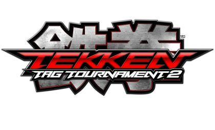 Tekken Tag Tournament 2 - Live Action Video erschienen