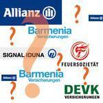 Sind Heilpraktiker - Zusatzversicherungen sinnvoll?