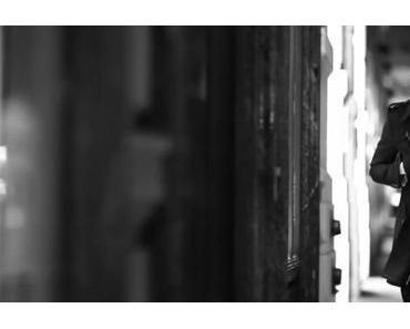 Ryan Leslie – Maybachs & Diamonds/ Swiss Francs [Video]