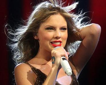 Begin Again: Taylor Swift's neues Musikvideo
