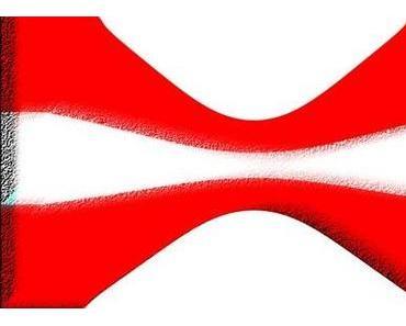 Nationalfeiertag 2012
