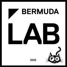 BerMuDa Lab, die Workshops, das Alternative Programm nicht nur für Berliner.