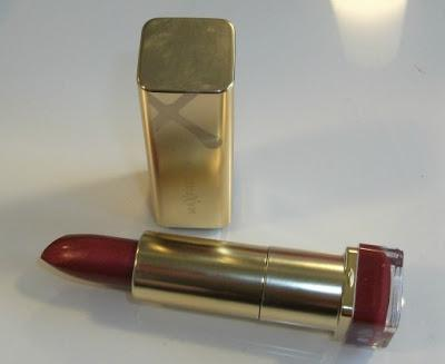 Maxfactor  685 Mulberry