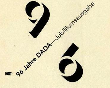 116. Cabaret Voltaire