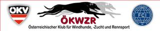 Richter der ÖKWZR Sonderausstellungen 2013