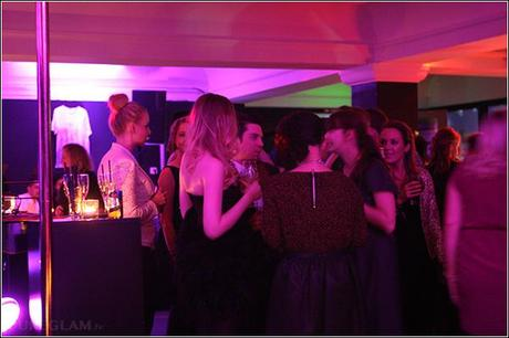 Fashion Blog München - Mode Event im Heart, Club by Stylight